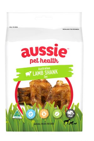 APH Lamb Shanks Packet-01