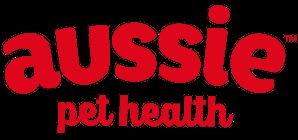Aussie Pet Health
