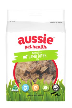 lamb-bites-treats-bag