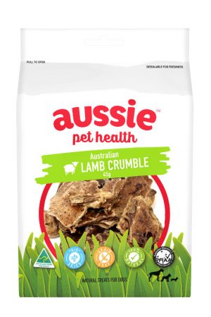 lamb-crumble-treats-bag