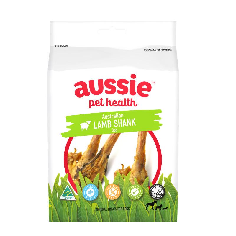 Gourmet Dog Treats Australia